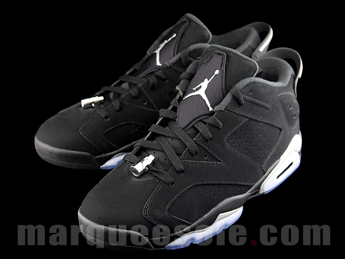 sale retailer 8a1d5 c8e44 Black And Silver Jordan 6 30 Free Wallpaper