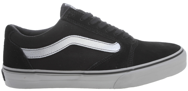 scarpe vans 20