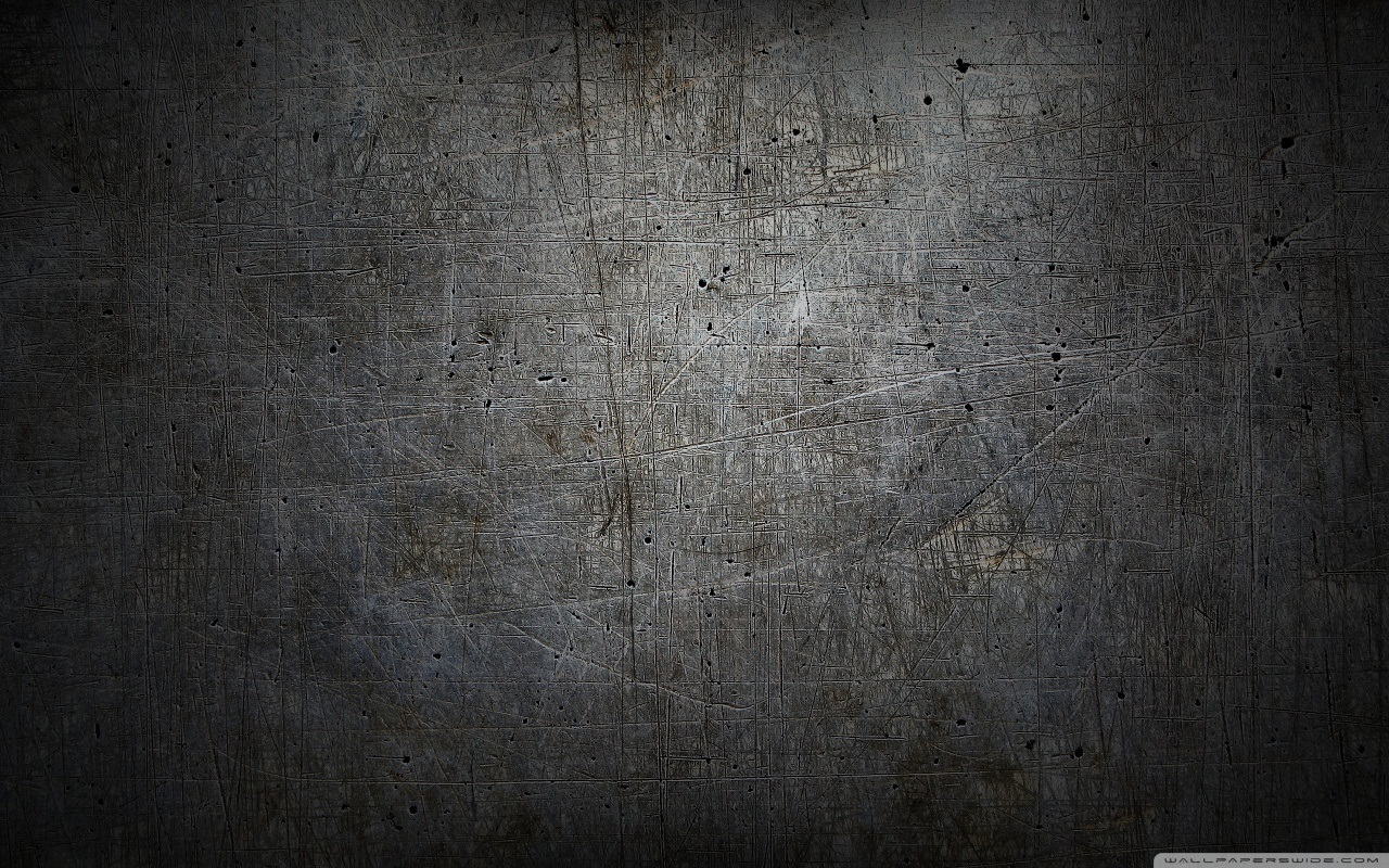 Black And Silver Wallpaper 1 Widescreen Wallpaper