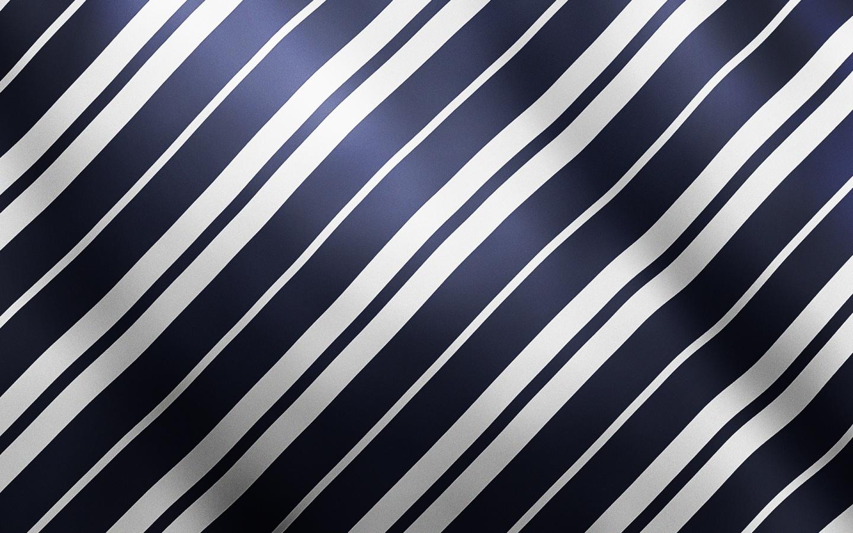 Black and silver wallpaper 8 desktop wallpaper for Silver wallpaper
