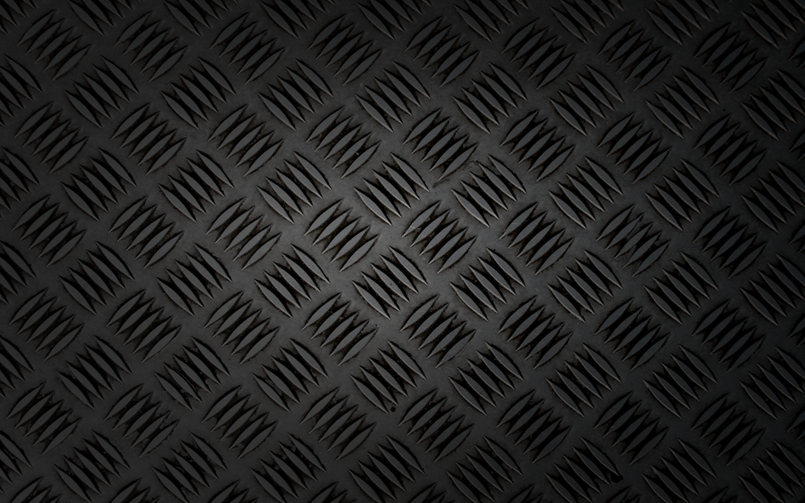Black And Silver Wallpaper Designs 8 Background