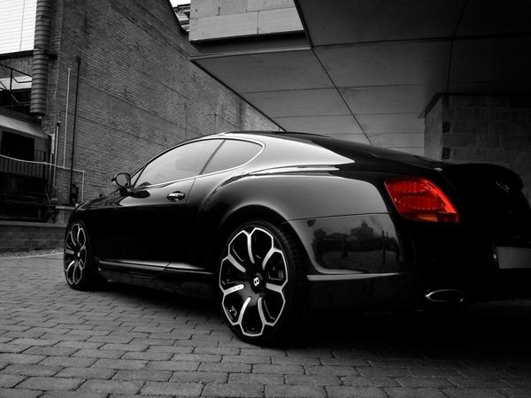 Black and white cars 11 desktop wallpaper - Car wallpaper black and white ...