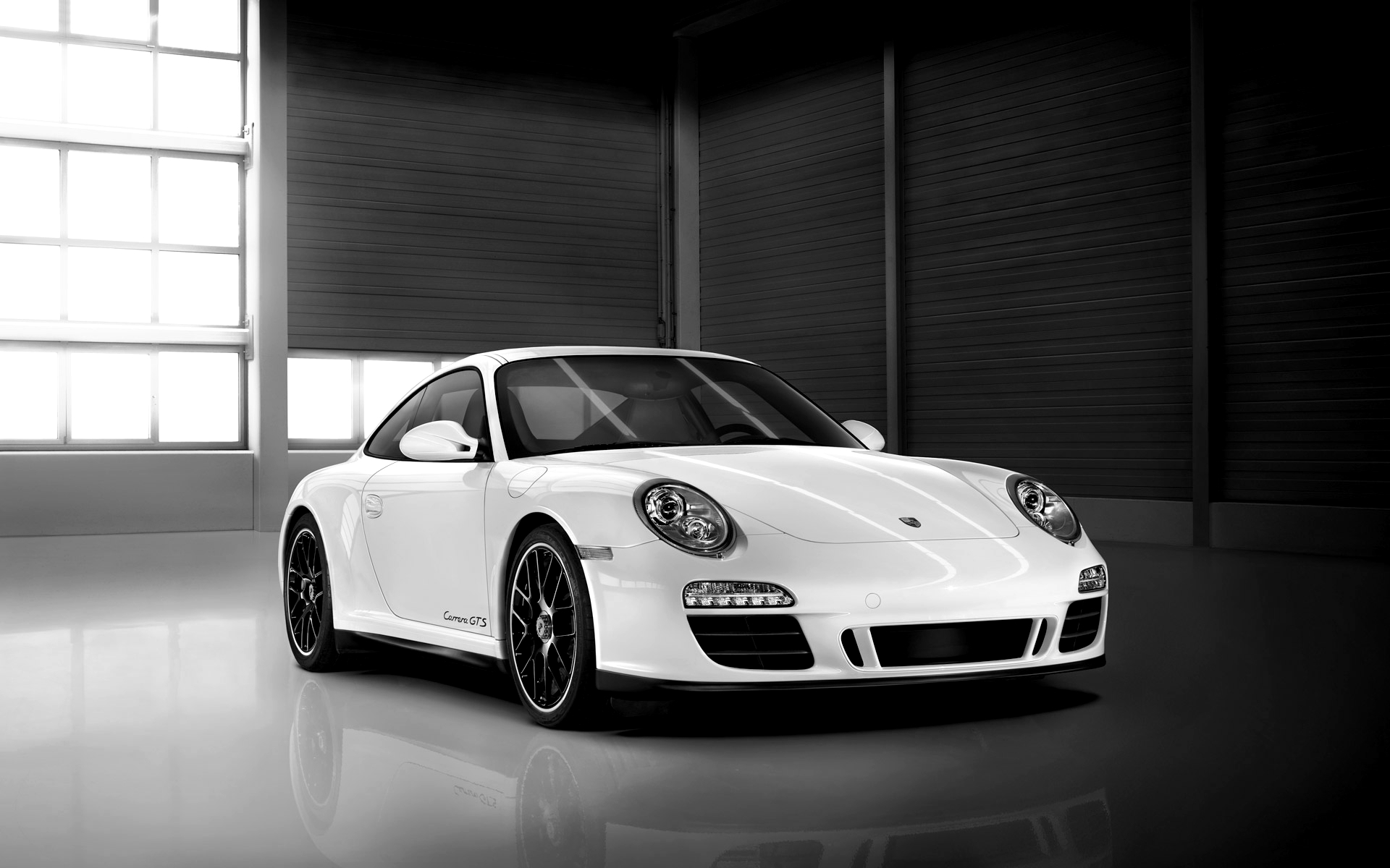 Black and white cars 27 hd wallpaper - Car wallpaper black and white ...
