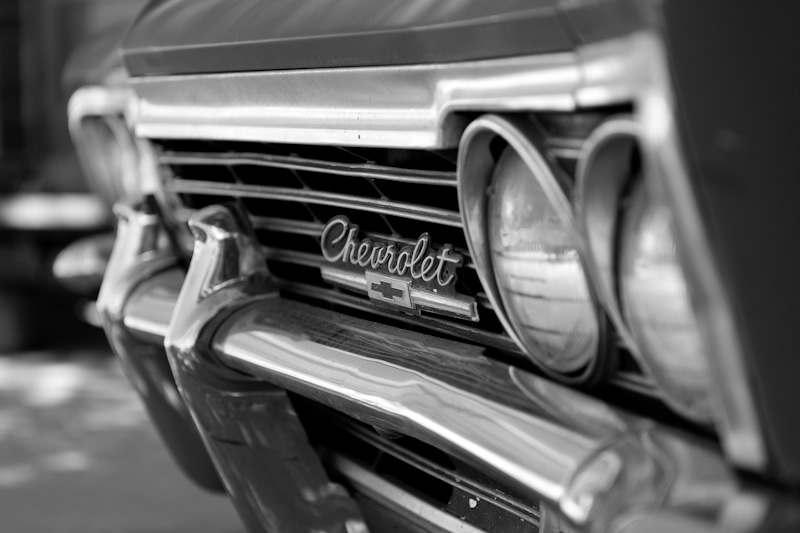 Black and white cars pictures 6 widescreen wallpaper black and white cars pictures 6 widescreen wallpaper