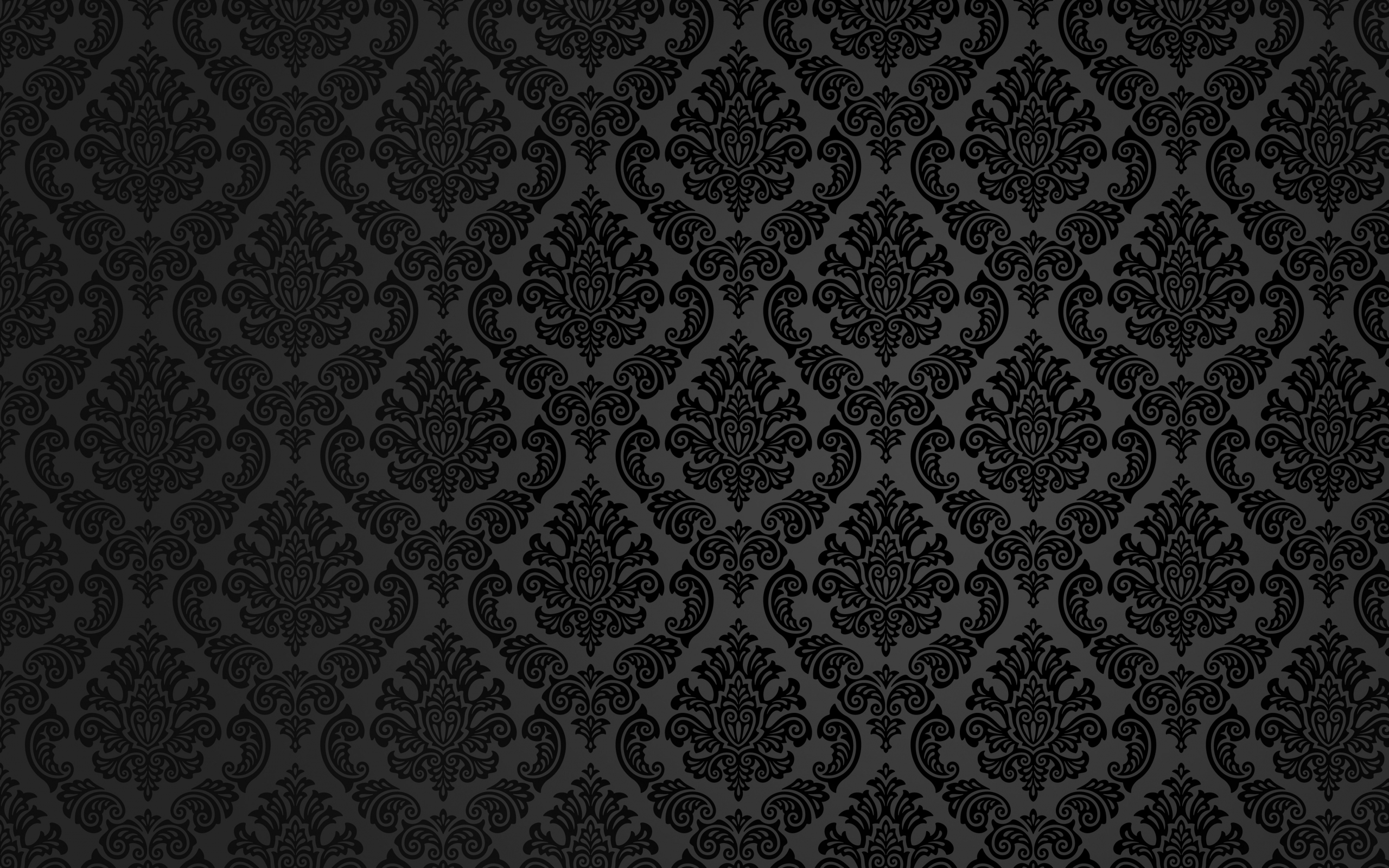 black white wallpapers - photo #39
