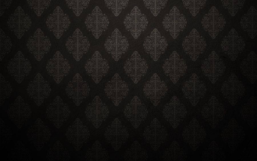 Cheap damask wallpaper hd wallpapers blog for Cheap black wallpaper
