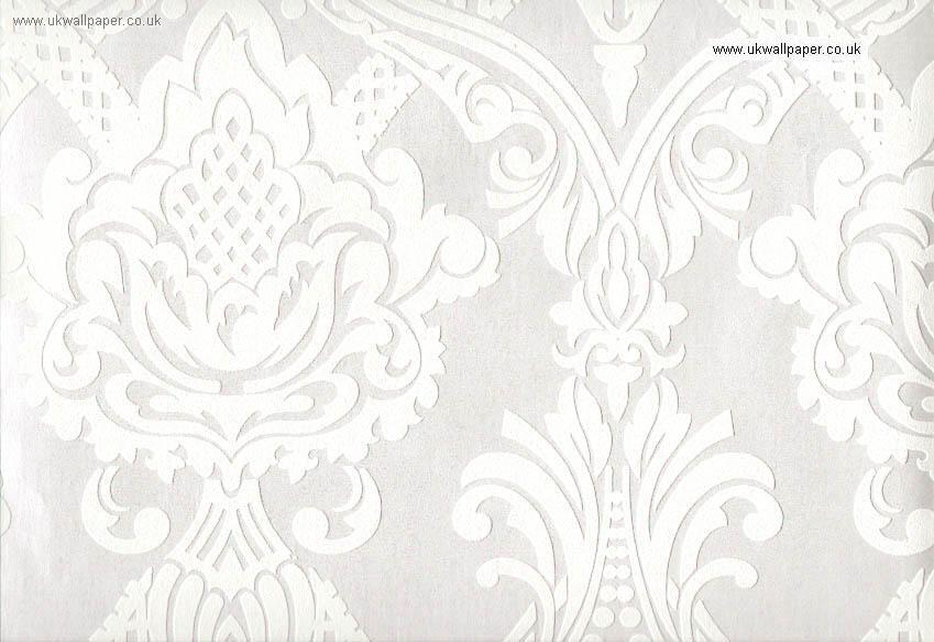 white damask background wwwpixsharkcom images