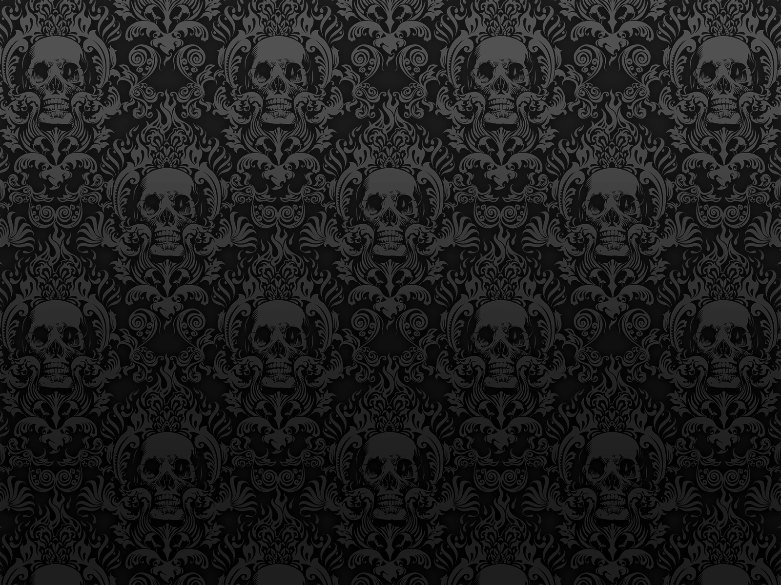 black and white damask wallpaper 4 high resolution wallpaper