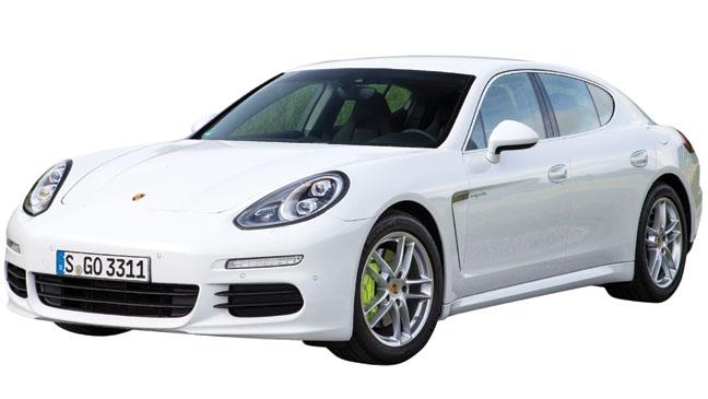 Luxury Vehicle: Black And White Exotic Cars 16 Background