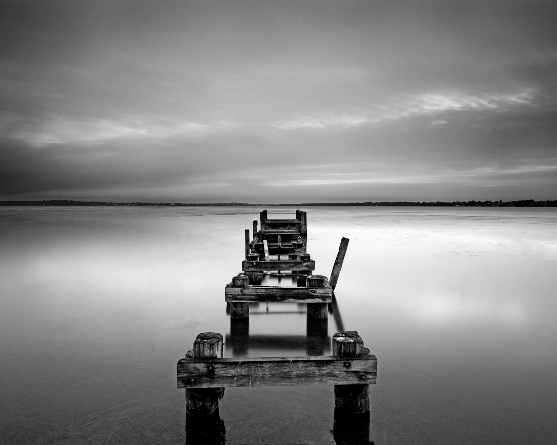 Street Photography Black And White Landscape Photography 5 Wide