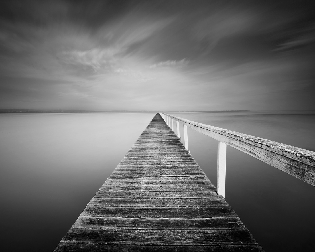 Black and white landscape photography 9 wide wallpaper - White and black wallpaper ...