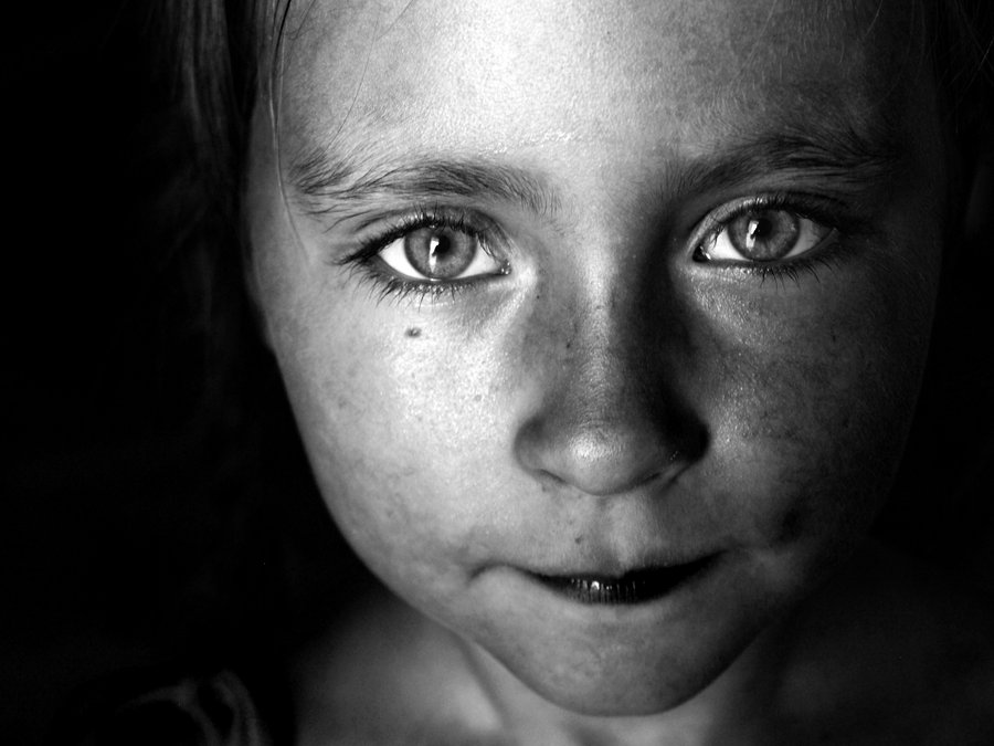 Black And White Photos Of People 11 Free Wallpaper ...