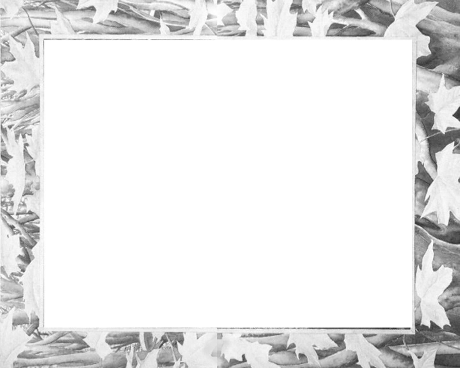 Black And White Wallpaper Border 10 Free Hd Wallpaper