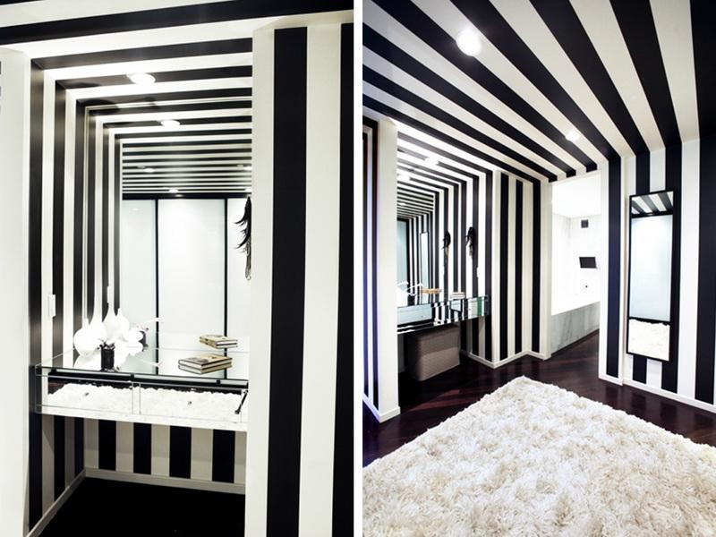 Black And White Wallpaper For Bathroom 14 Desktop Background