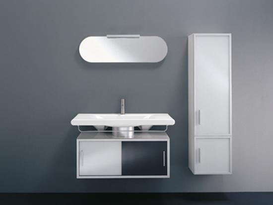 black and white wallpaper for bathroom 8 cool hd wallpaper wallpaper