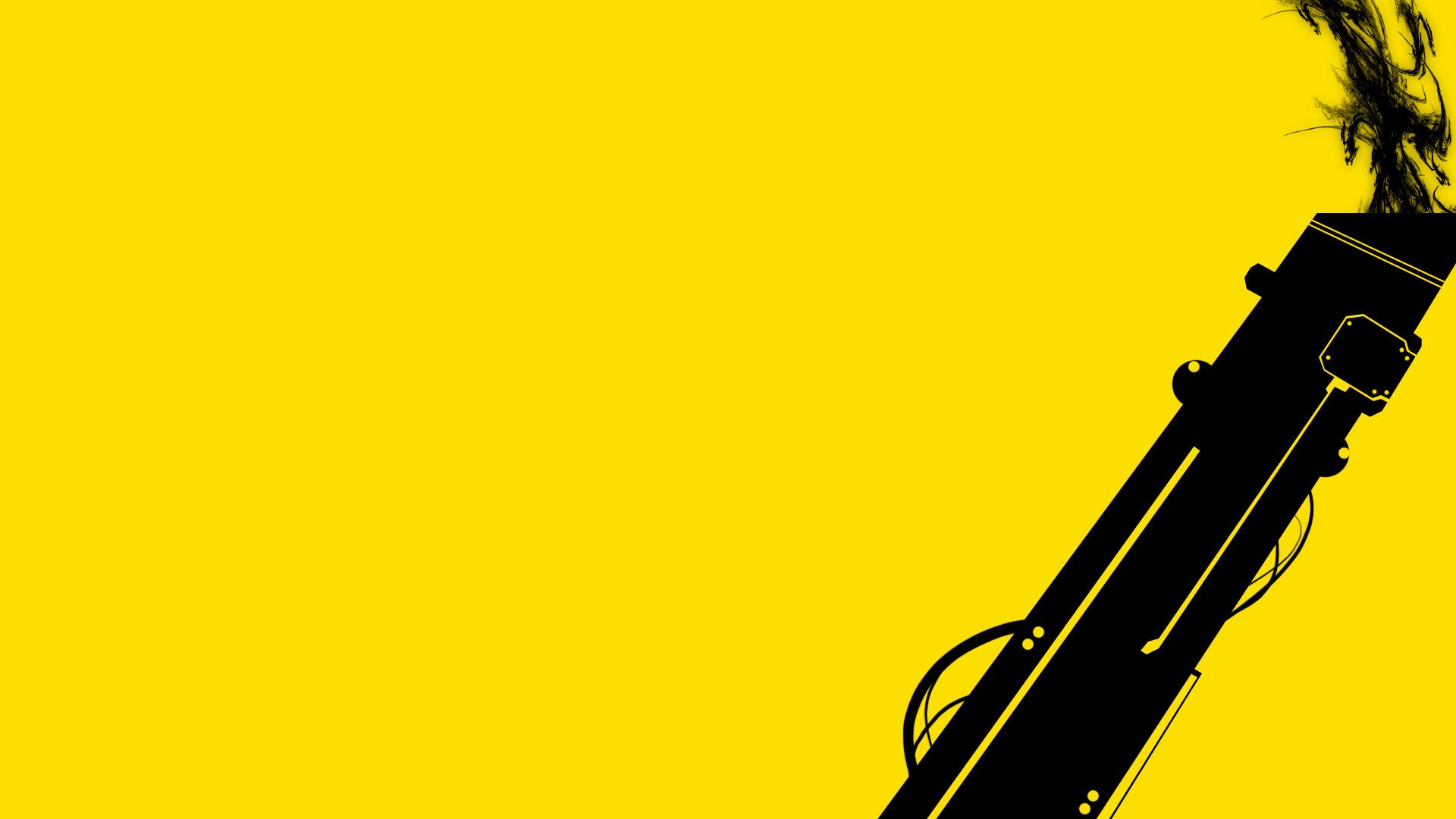 Black And Yellow Wallpaper 20 Cool Wallpaper Hdblackwallpapercom