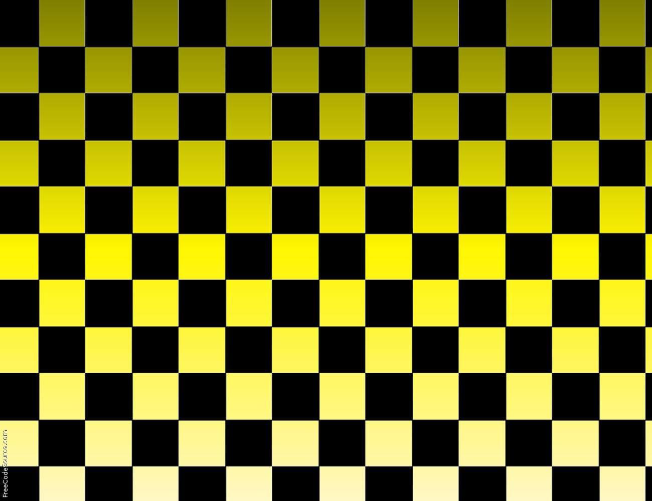 Black And Yellow Wallpaper 24 Hd Wallpaper. Small Narrow Kitchen Design. Best Design For Kitchen. Contemporary Kitchens Designs. Curved Island Kitchen Designs. Kitchen Cabinet Design Software Free Download. Design Your Kitchen Layout. Cad Kitchen Design. Kitchen Design.com