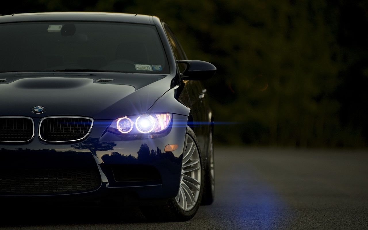 free bmw wallpapers are - photo #33