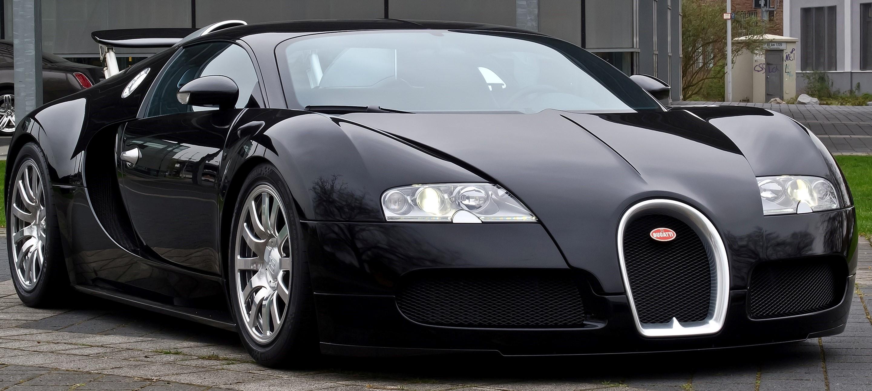 Black Bugatti Wallpaper 44 Free Hd Wallpaper Hdblackwallpaper Com