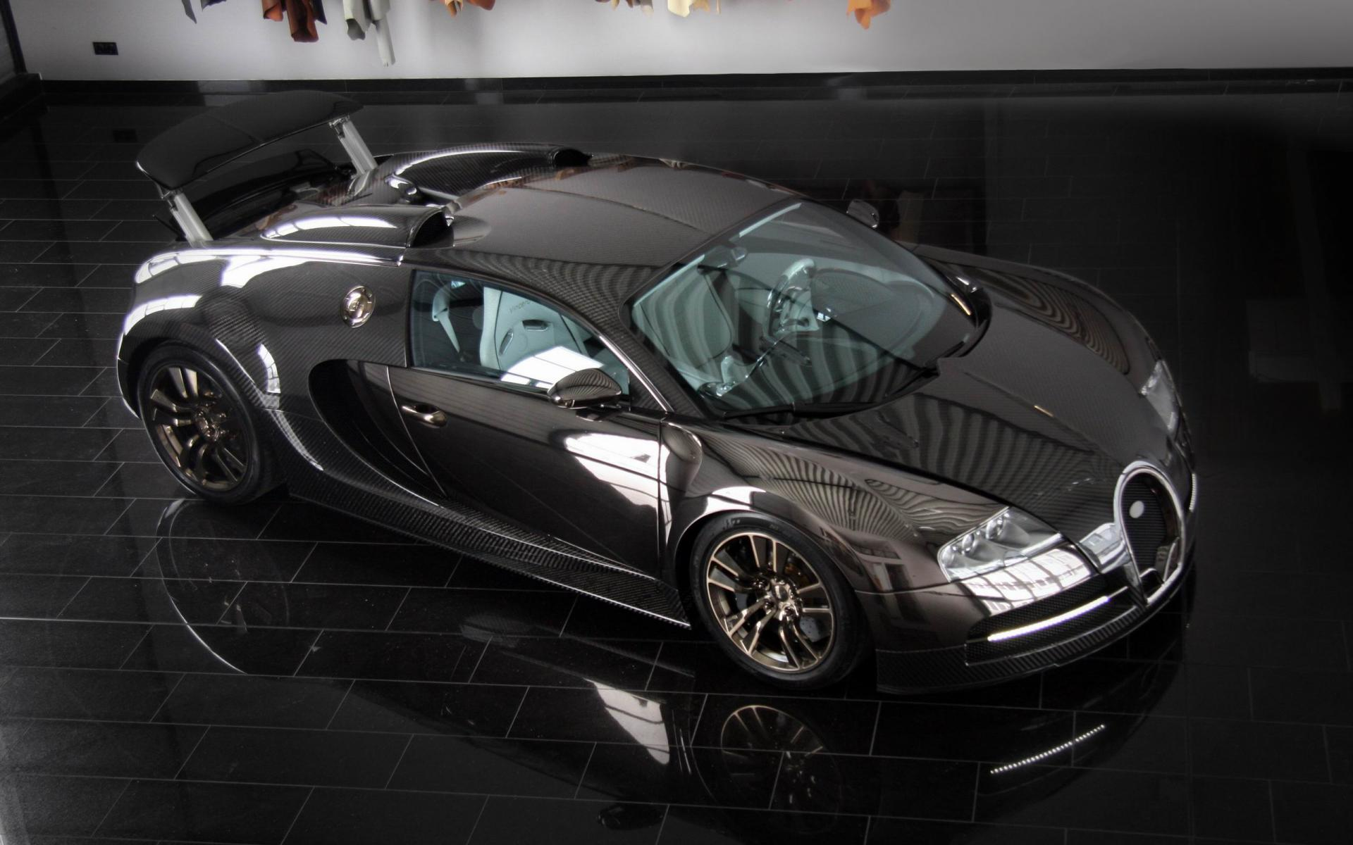 Bugatti Cars Wallpapers 1080p Bugatti Iphone Wallpaper Hd: Black Bugatti Wallpaper 46 Cool Hd Wallpaper