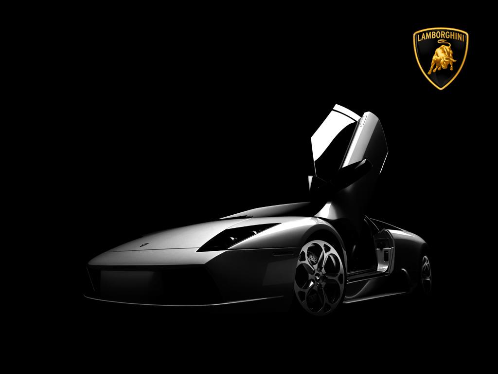 BMW M Sport Car Rear Angle | Automotive | Pinterest | BMW, Car .. Awesome  Black Car Wallpaper ...