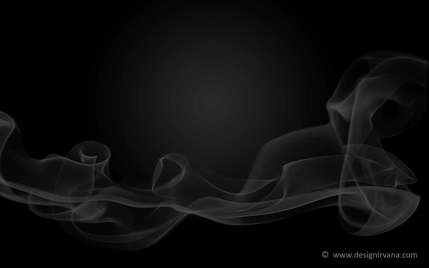Black Design Wallpaper 3 Desktop Background ...