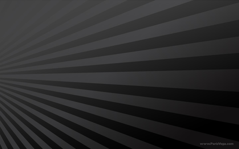 Black design wallpaper 11 hd wallpaper for Black wallpaper with design