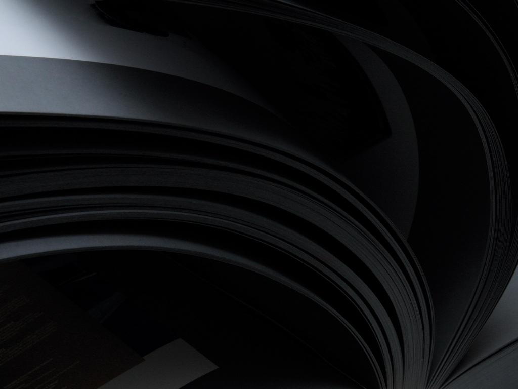 black design wallpaper 16 background wallpaper