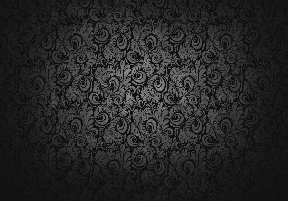 Black Design Wallpaper 22 Free Hd Wallpaper