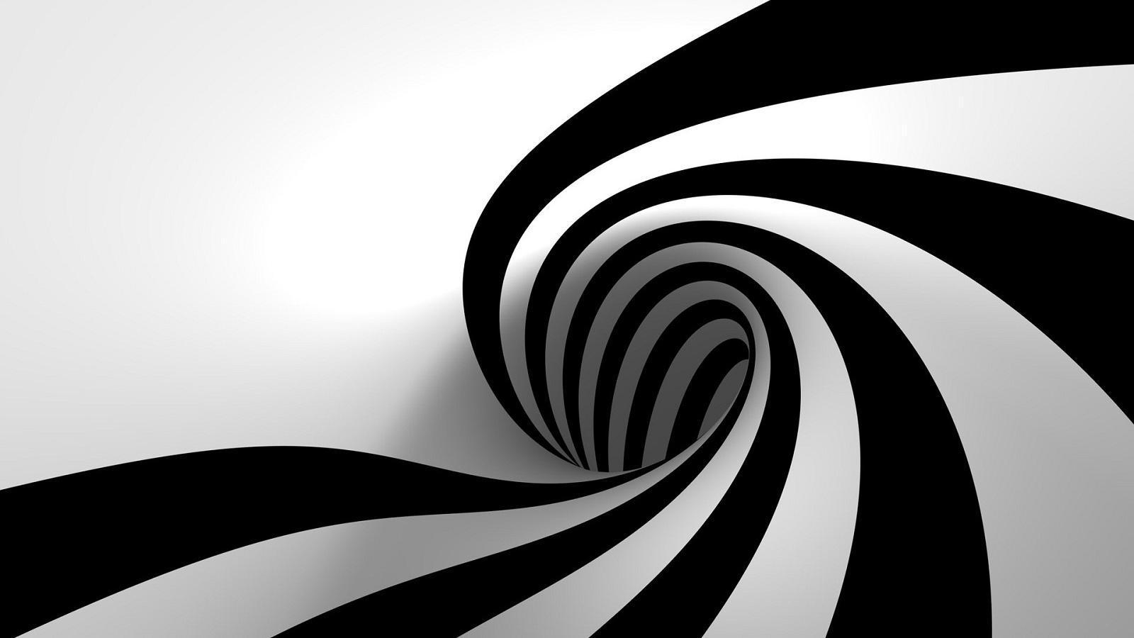 3d wallpaper design - Black Design Wallpaper 22 Free Hd Wallpaper