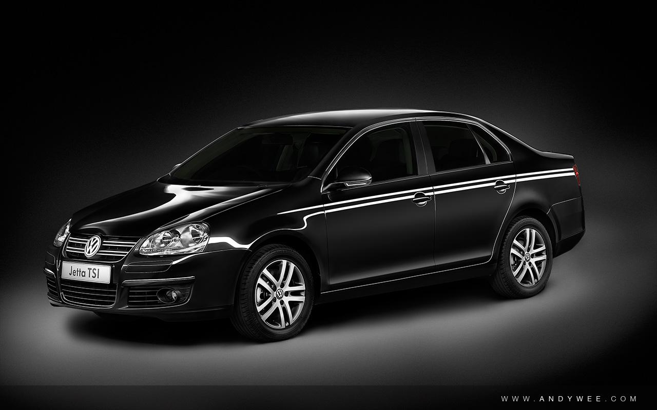 Black Car: Black Hd Car Wallpaper 25 Hd Wallpaper