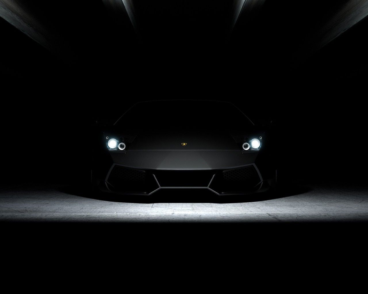 High Resolution Car Wallpaper Html Autos Weblog
