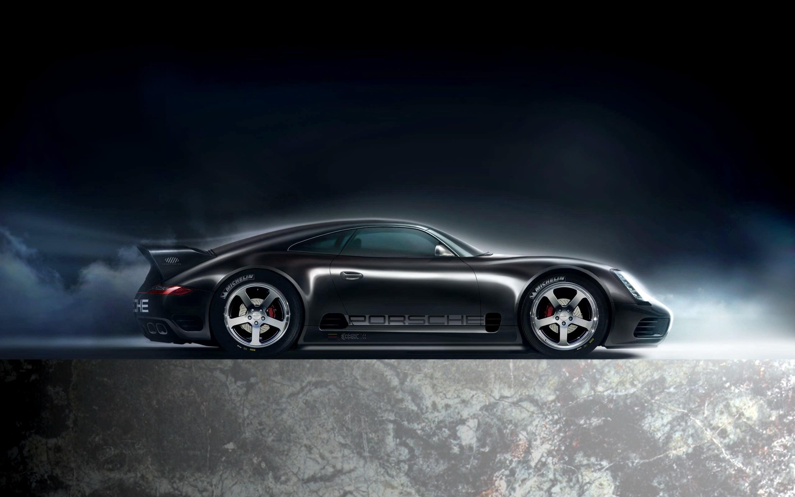 black car wallpapers - photo #34