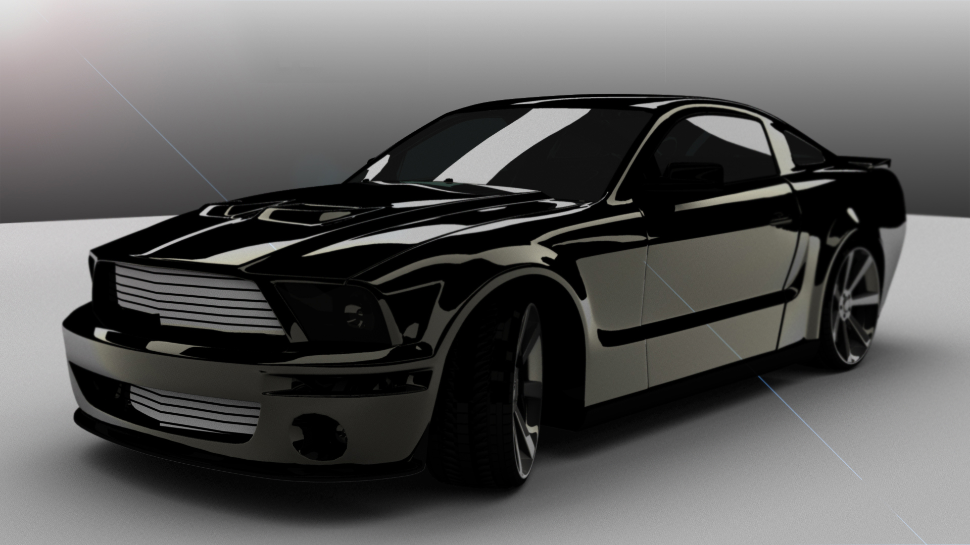 Black hot cars wallpaper 30 background - Car wallpaper black and white ...