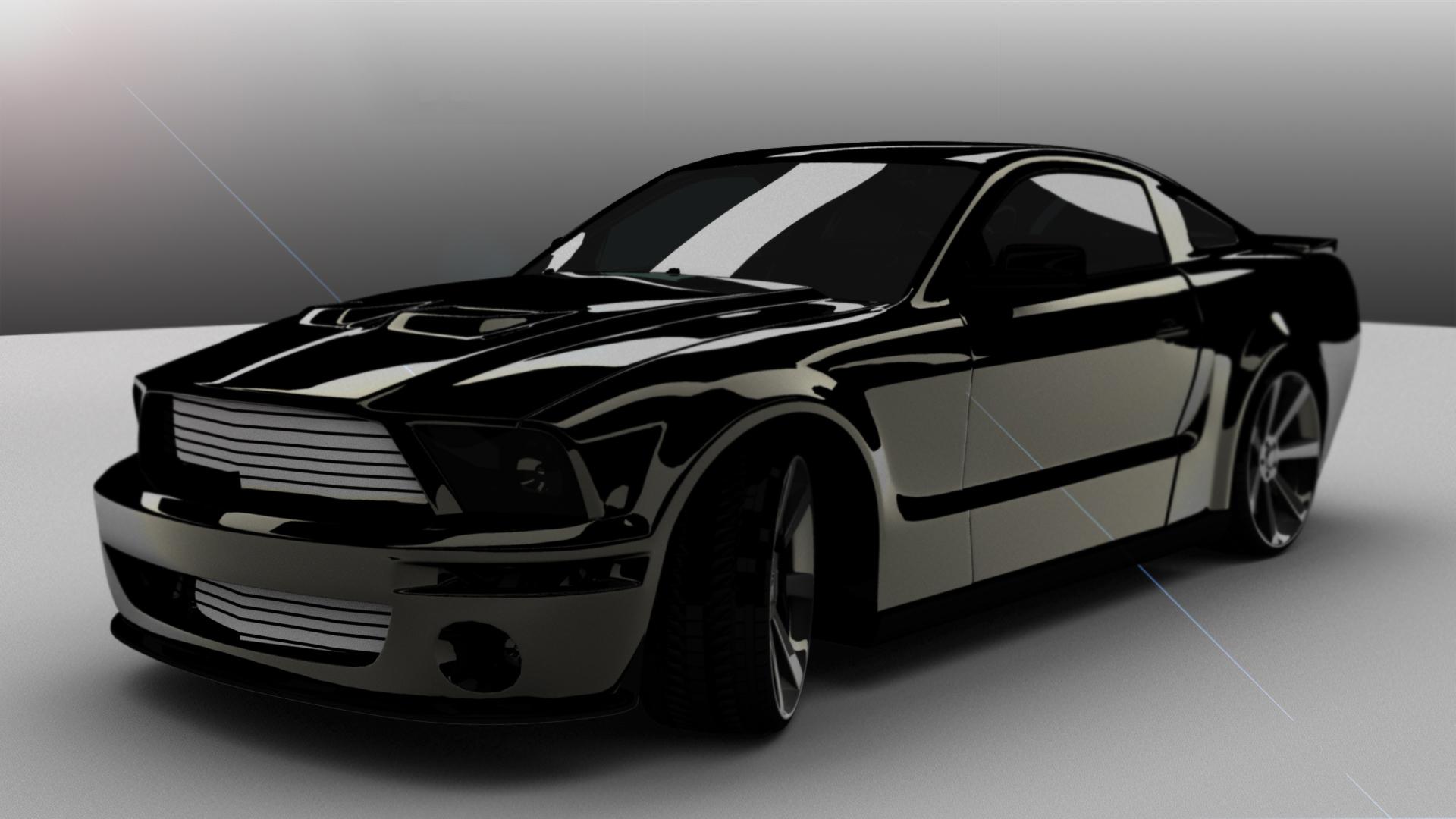 Black Luxury Vehicles: Black Hot Cars Wallpaper 30 Background