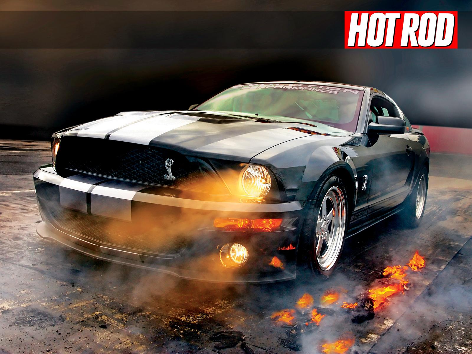black hot cars wallpaper 6 desktop wallpaper - hdblackwallpaper