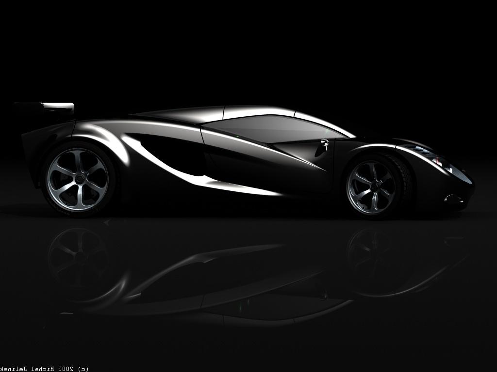 Black Lamborghini Wallpaper 27 Desktop Wallpaper