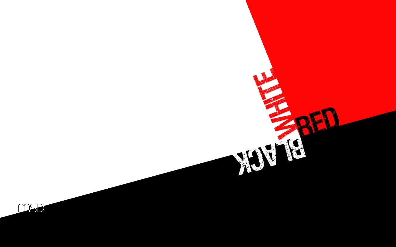 Black Red And White Wallpaper 3 Background Wallpaper ...