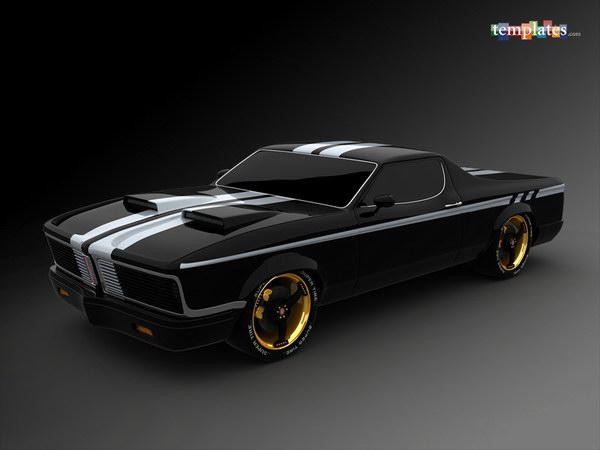 Black Sport Cars Wallpapers 23 Free Hd Wallpaper