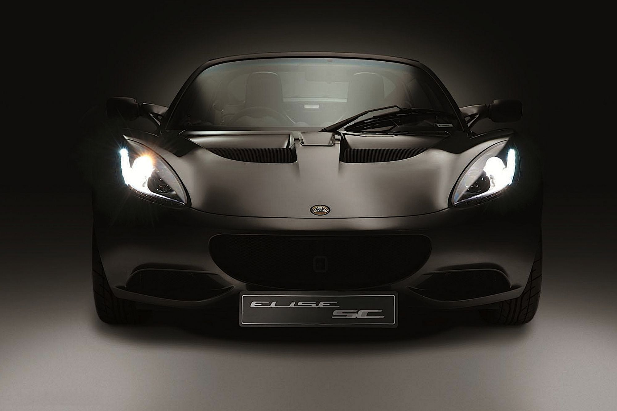 Sport Wallpaper Black: Black Sport Cars Wallpapers 27 High Resolution Wallpaper