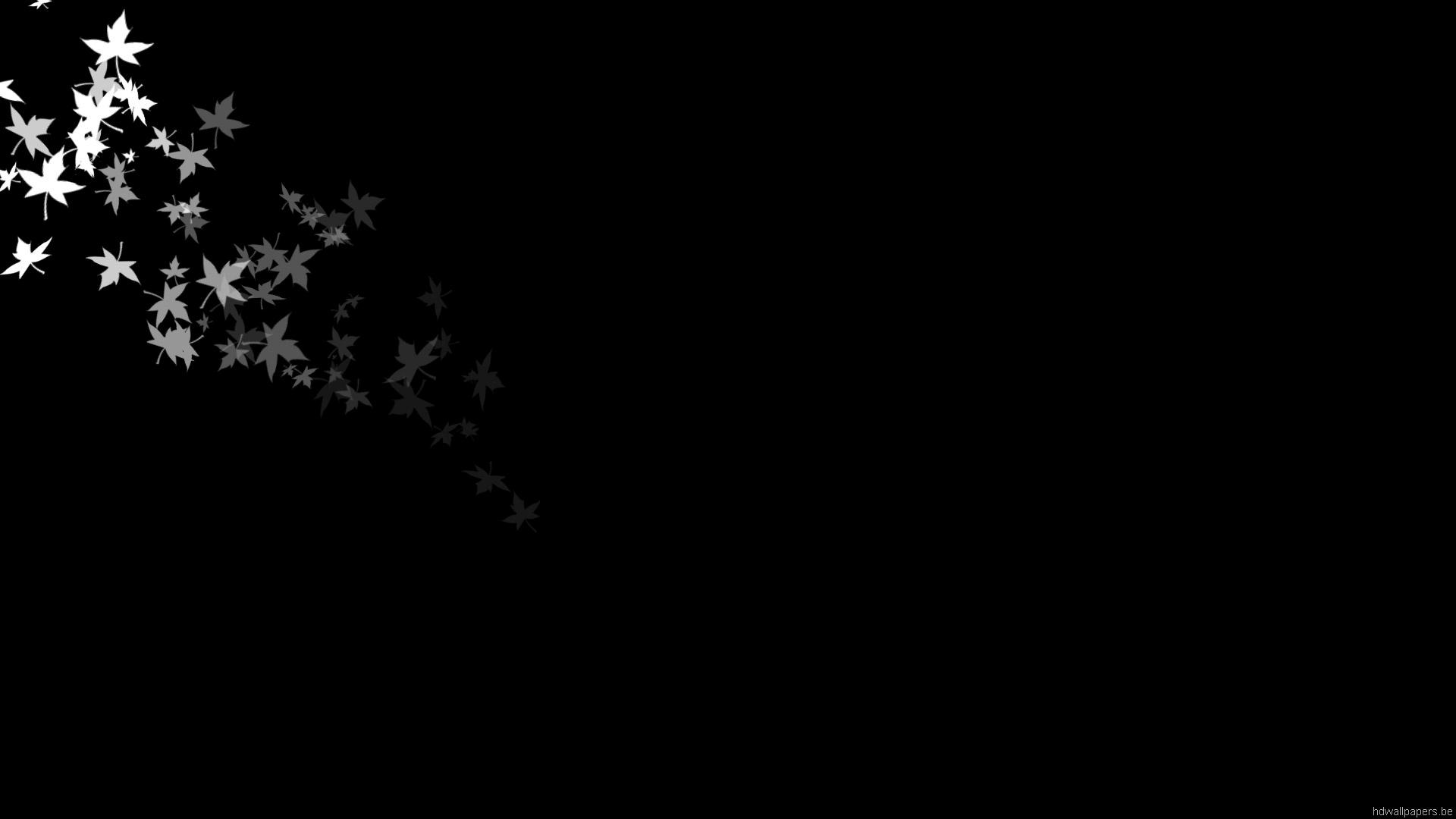 Black Wallpaper 1920x1080 2 Background Hdblackwallpaper Com