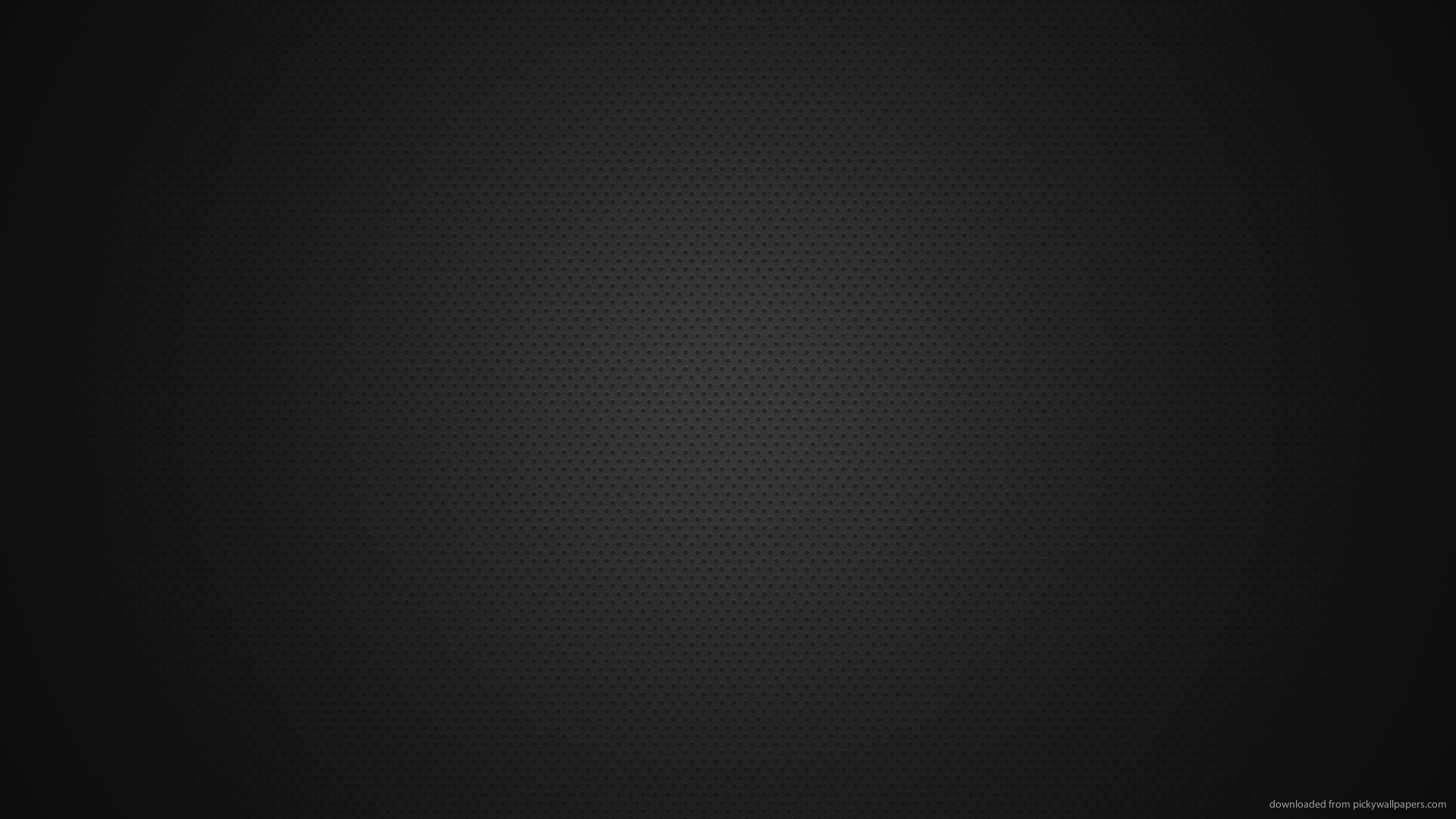 Black Wallpaper 1920x1080 8 Hd Wallpaper Hdblackwallpaper Com