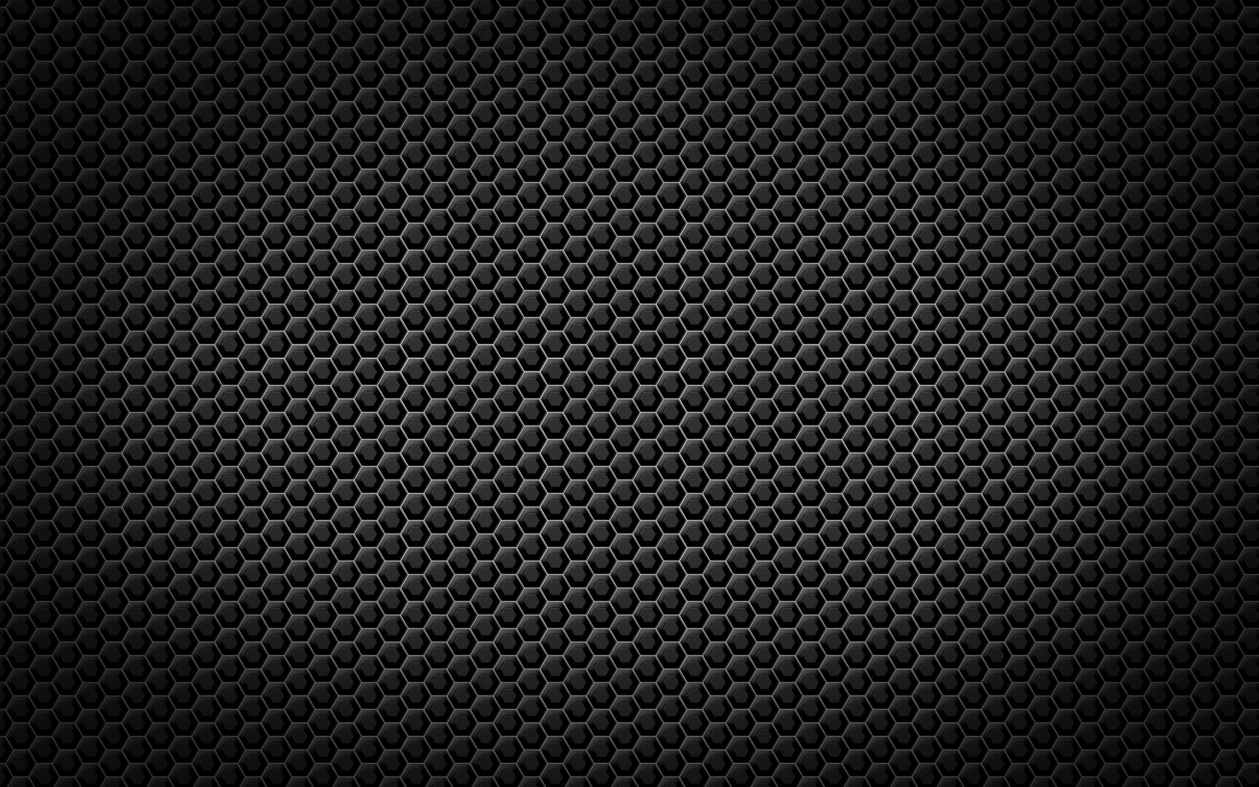 Black Wallpapers For Desktop  5 High Resolution Wallpaper