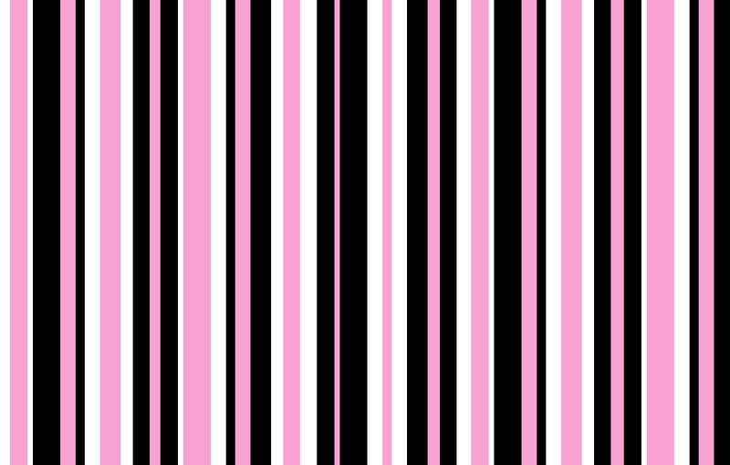 Black white and pink backgrounds 10 free hd wallpaper