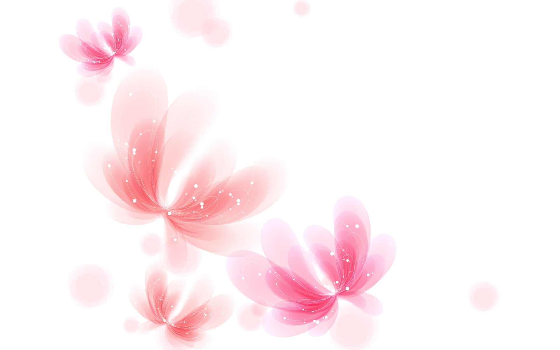 Black White And Pink Backgrounds 26 Free Hd Wallpaper
