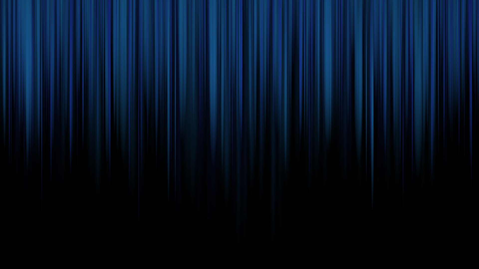 <b>Blue</b> And <b>Black</b> Backgrounds Wallpapers <b>Download Blue</b> And <b>Black HD</b> ...