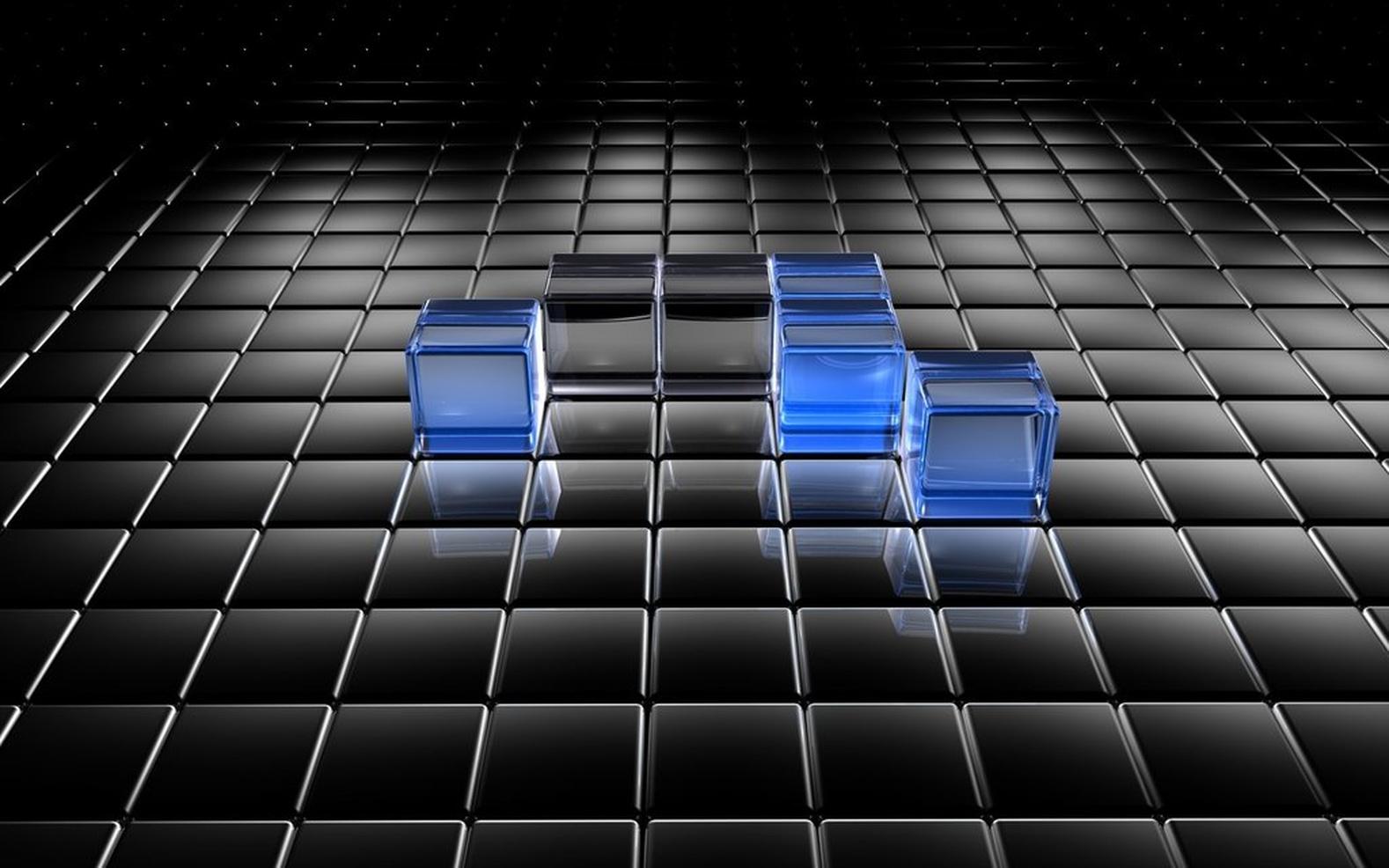 Black Wallpaper Iphone: Blue And Black Iphone Wallpaper 33 Widescreen Wallpaper