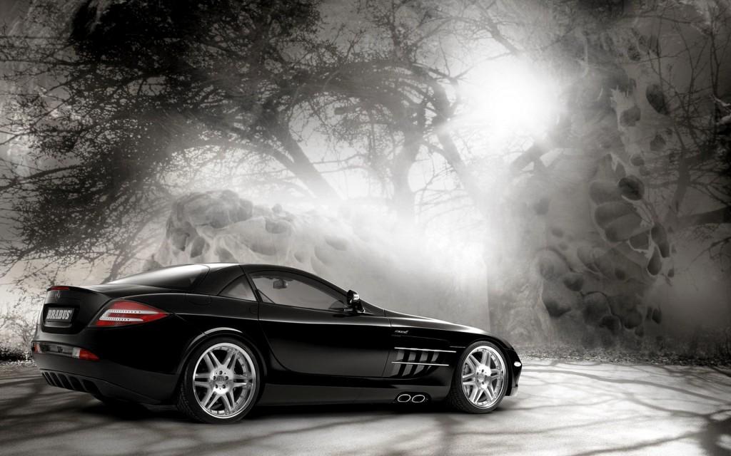 black car wallpapers - photo #14