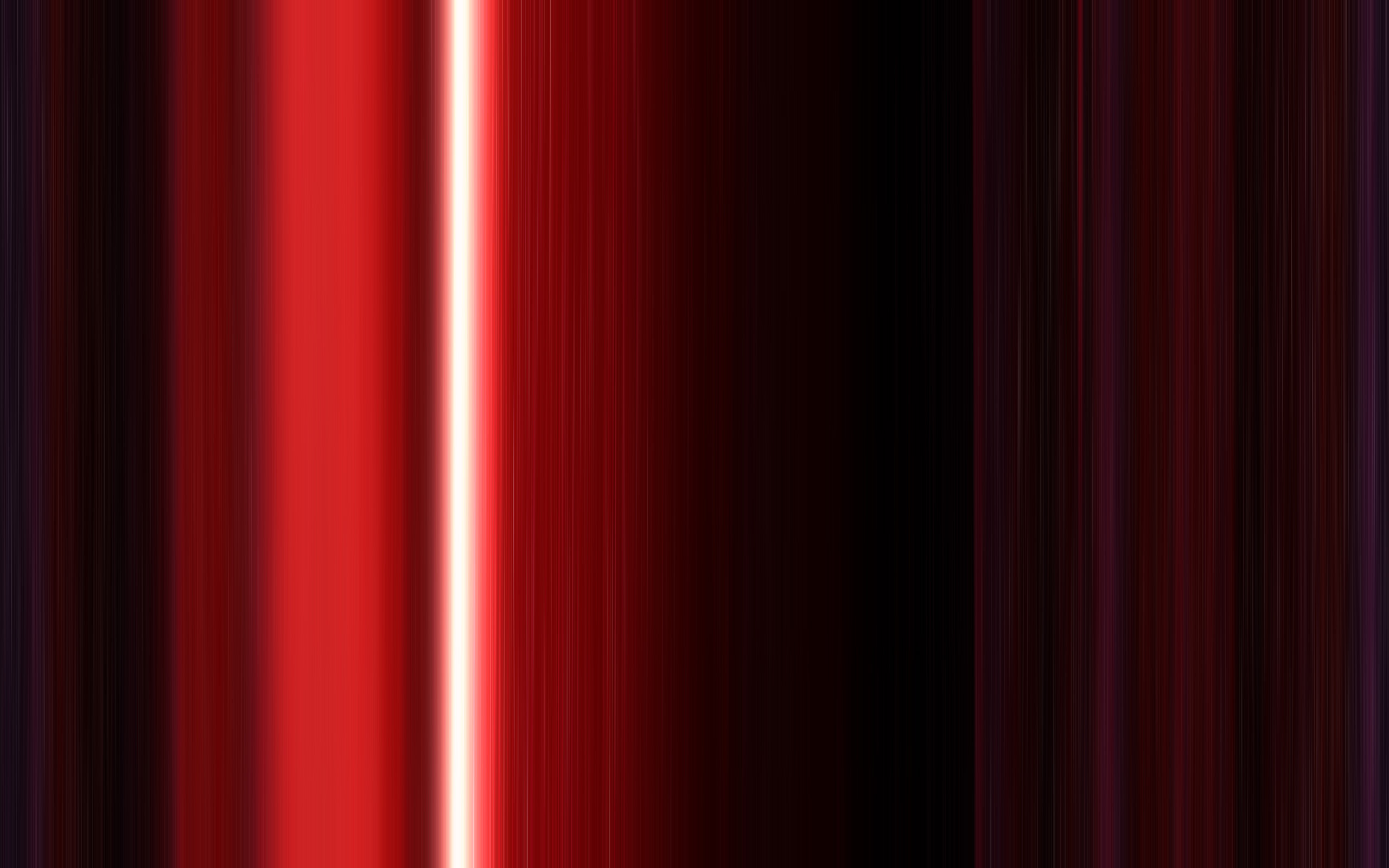 Cool Red And Black Wallpapers Free Download