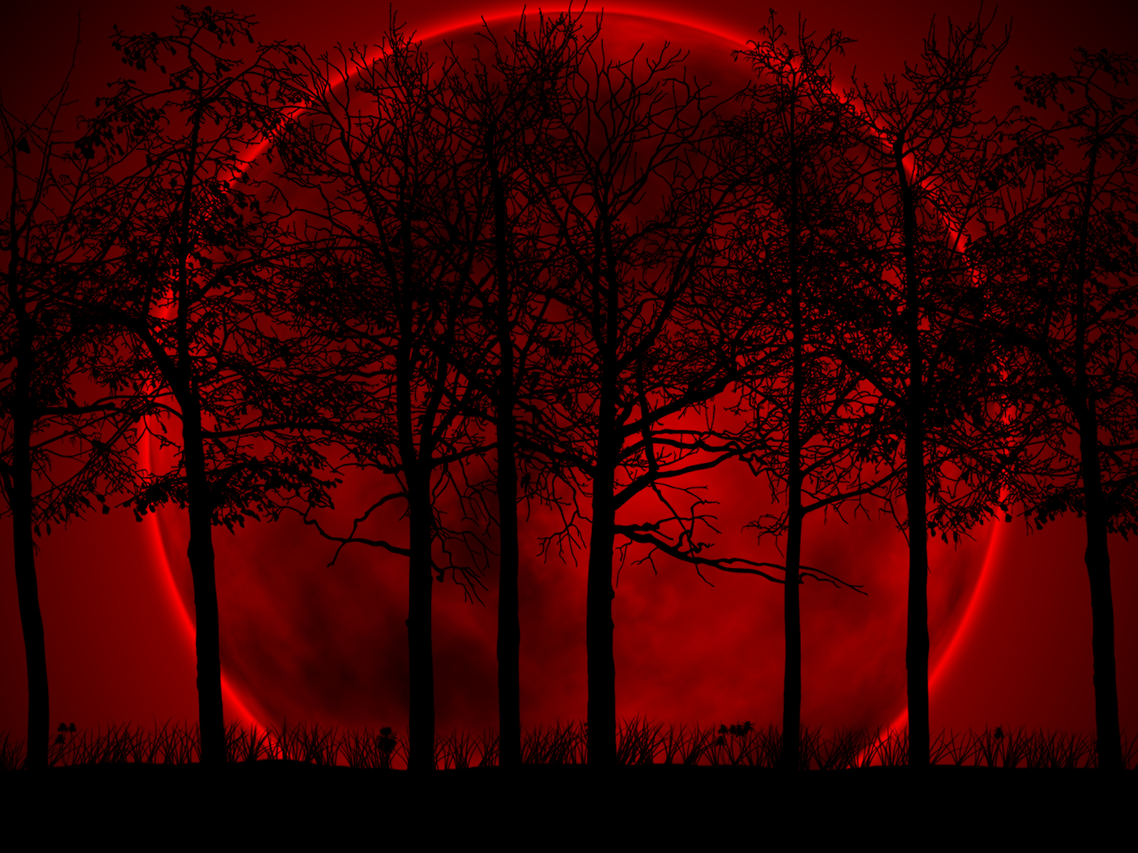 Cool Red And Black Wallpapers 20 Cool Hd Wallpaper